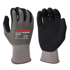 General Purpose Gloves, KYORENE (00-001)