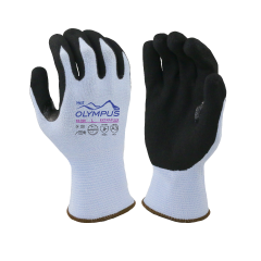 CUT LEVEL 3 Gloves (EXTRAFLEX 04-300)