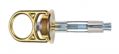 Mega Swivel Hybrid Anchorage Connector