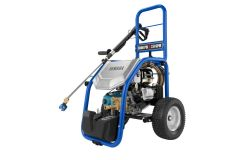 PW3028 Power Washer