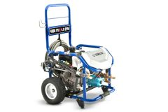 PW4040 Power Washer