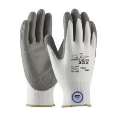 Great White 3GX Cut (A3 E4) Glove