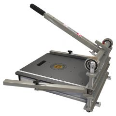 20 inch Magnum Siding Shear & Trim Cutter