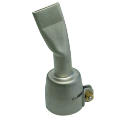 Wide Slot Nozzle 20mm