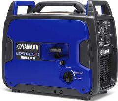 Yamaha 2200 watt Inverter Generator EF2200iSY, New for 2020 - Portable Generators On Sale at www.panthereast.com