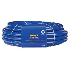 BlueMax II Airless Spray Hose (240797)