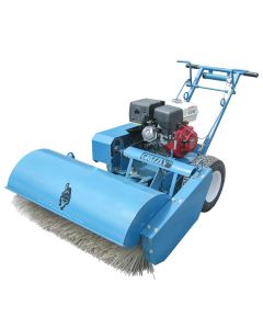 "36"" ROOF SWEEPER 25-370 000 