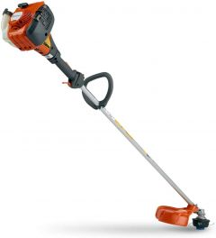 Husqvarna 322L String Trimmers On Sale at Panther East Tools + Equipment Dealer - Philadelphia, PA 19136