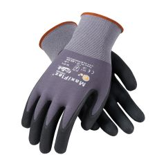 Maxi Flex - Ultimate GP Glove