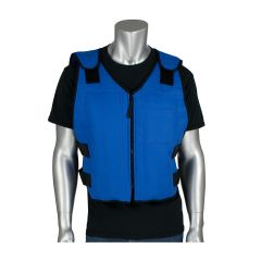 Phase Change Active Fit Cooling Vest