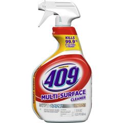 409 MULTI-SURFACE CLEANER 22 OZ. SPRAY ON SALE