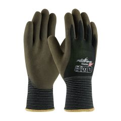 PowerGrab Thermo Double Insulated Glove (BLACK)