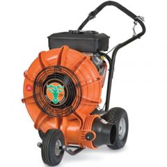 Force II Wheeled Blower F1082, 18HP B&S