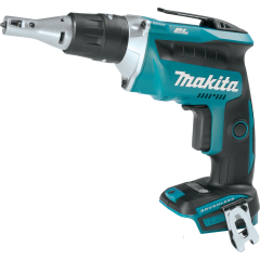 18V LXT Lithium-Ion Brushless Cordless 4,000 RPM Drywall Screwdriver (Tool only)