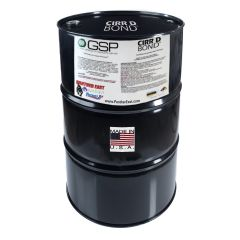 CIRR D BOND 55 Gallon Drum | Global Specialty Products