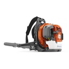 560BFS Backpack Blowers from Husqvarna - On Sale at www.panthereast.com/brands/husqvarna.html