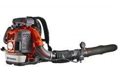 Backpack Blower 570BFS