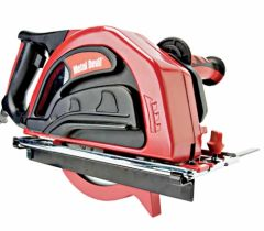 Metal Devil 7 Circular Saw