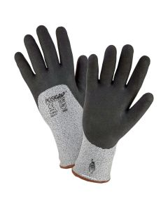 713WSLK A4 WORK GLOVES | WEST CHESTER GEAR | PIP Global at black Cat Fasteners