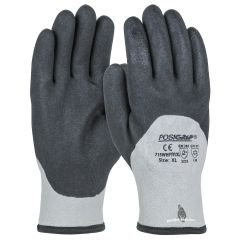 Cold Condition Work Gloves, Posi-Grip (XL) 715WHPTF | PIP