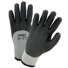 715WHPTF Cold Condition Work Gloves, Posi-Grip (X-Large) | PIP