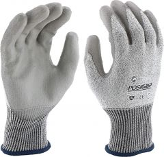 PosiGrip® (XL) A3 Gloves 730TGU | PIP | West Chester Glove