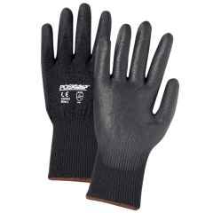 730TBU PosiGrip, PIP Global Work Gloves With Cut Resistance Level 3 | ANSI CUT A3 Glove | WEST CHESTER GEAR