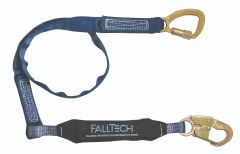 6' SAL WrapTech with 5k Carabiner