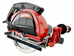 Metal Devil® 9 Circular Saw
