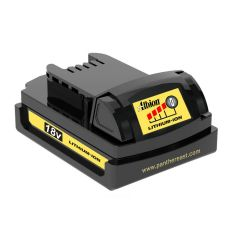 Compact 18V Lithium-Ion Battery Pack 982-2 | Albion Dispensing Solutions