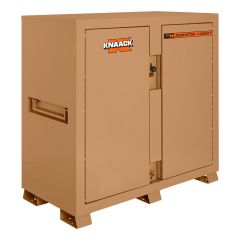 MODEL 99 JOBMASTER™ CABINET, 59.4 CU FT