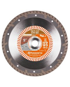 "9"" Tacti-Cut S35S Battery Blade 596520301 