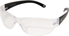 Savoia Safety Eyewear
