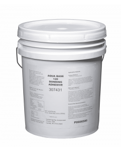 AquaBase 120 Bonding Adhesive