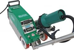 RoofOn Multi - Automatic Welding Machine #6600284c | BAK
