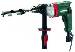 "BE 75-16  1/2"" High Torque Drill - 0-650 RPM - 6.7 AMP"