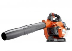 Husqvarna 525BX Leaf Blowers - Industrial & Residential Handheld & Backpack Blowers On Sale Now at www.panthereast.com/brands/husqvarna.html