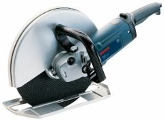 Bosch Electric Cut-Off Saw