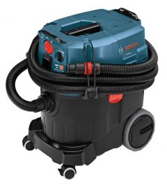 9 Gallon Dust Extractor