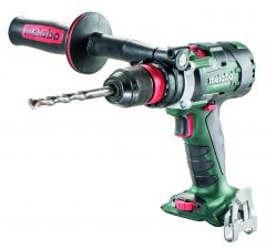 BS 18 LTX-3 BL Q I bare 18V Brushless 3-Speed Drill/Driver Bare