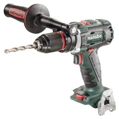BS 18 LTX BL I bare 18V Brushless Drill/Driver Bare (Heavy Duty)