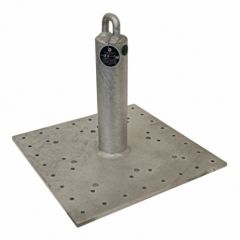 CB-18 Roof Anchor