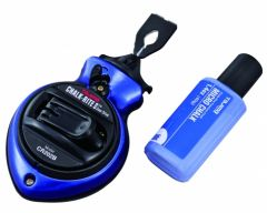 Chalk-Rite II GearDrive Ultra Thin (CR202B-P-Blue)
