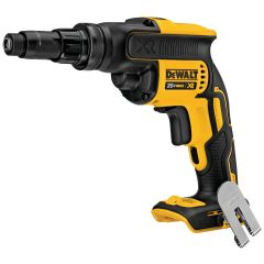 ADJUSTABLE TORQUE SCREW-GUN (DCF622B)
