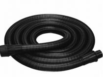 Replacement Hose for Dust Extractors