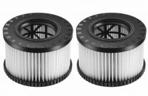 Replacement Hepa Filters for DWV010 & DWV012