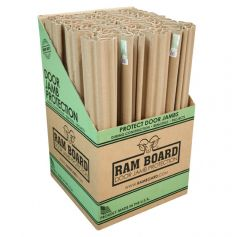 Ram-Jamb Door Jamb Protection (Pallets) Bulk