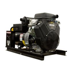 EC22000VE Industrial Generator