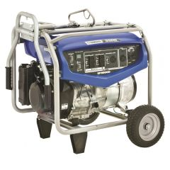 EF5500D Yamaha Portable Power Generators On Sale and In Stock - Philadelphia, PA  www.PantherEast.com