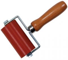 Silicone Roller 2 X 4
